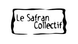 safran collectif.jpg