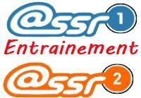 ASSR.jpg