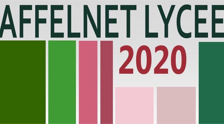 2020-Affelnet_lycee_vignette_web.pub - Publisher.jpg